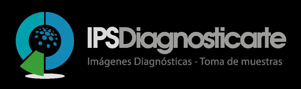 Logo Diagnosticarte